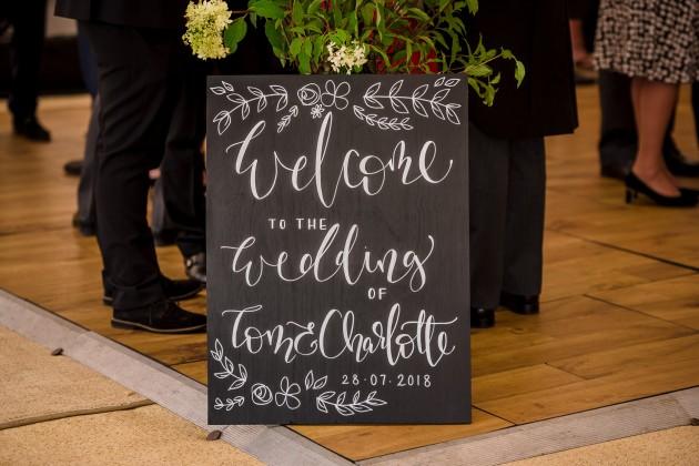 079 North-Yorkshire-Wedding-Photographer-Stan-Seaton.jpg