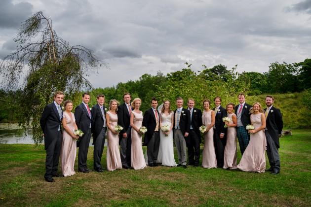 081 North-Yorkshire-Wedding-Photographer-Stan-Seaton.jpg