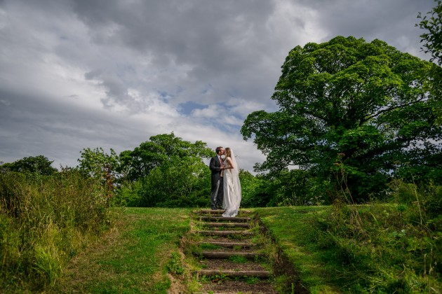 084 North-Yorkshire-Wedding-Photographer-Stan-Seaton.jpg