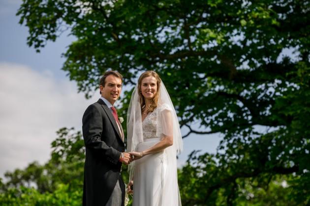085 North-Yorkshire-Wedding-Photographer-Stan-Seaton.jpg