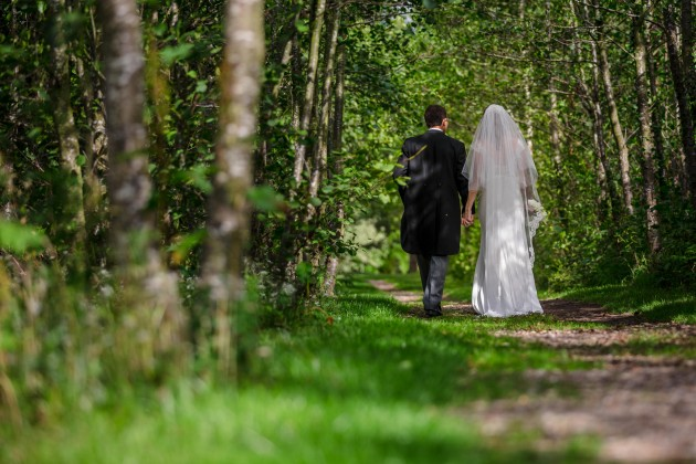 086 North-Yorkshire-Wedding-Photographer-Stan-Seaton.jpg