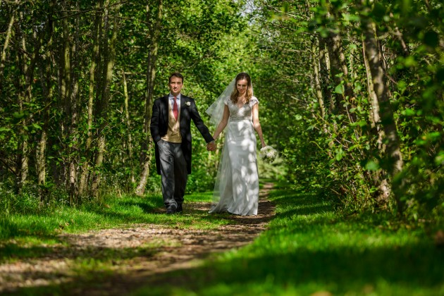 090 North-Yorkshire-Wedding-Photographer-Stan-Seaton.jpg