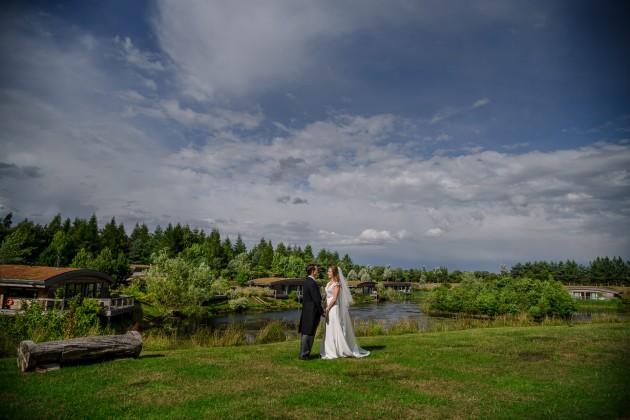 091 North-Yorkshire-Wedding-Photographer-Stan-Seaton.jpg