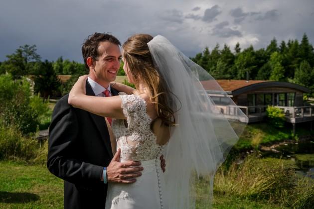 094 North-Yorkshire-Wedding-Photography-by-Stan-Seaton.jpg