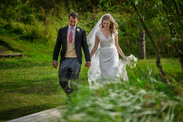 097 North-Yorkshire-Wedding-Photography-by-Stan-Seaton.jpg