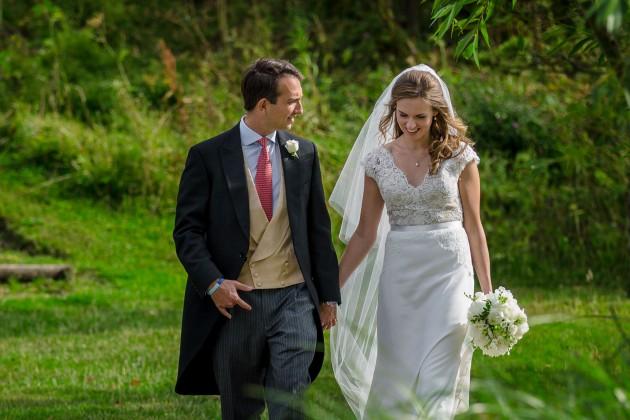 098 North-Yorkshire-Wedding-Photography-by-Stan-Seaton.jpg
