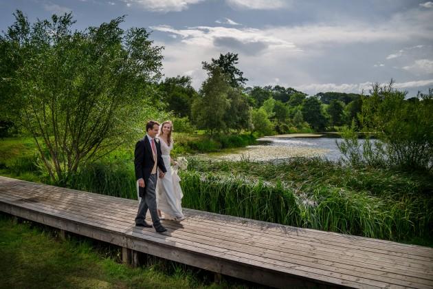 099 North-Yorkshire-Wedding-Photography-by-Stan-Seaton.jpg