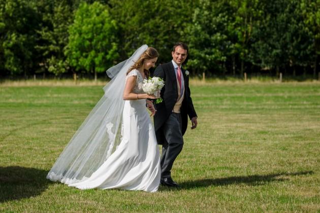 100 North-Yorkshire-Wedding-Photography-by-Stan-Seaton.jpg