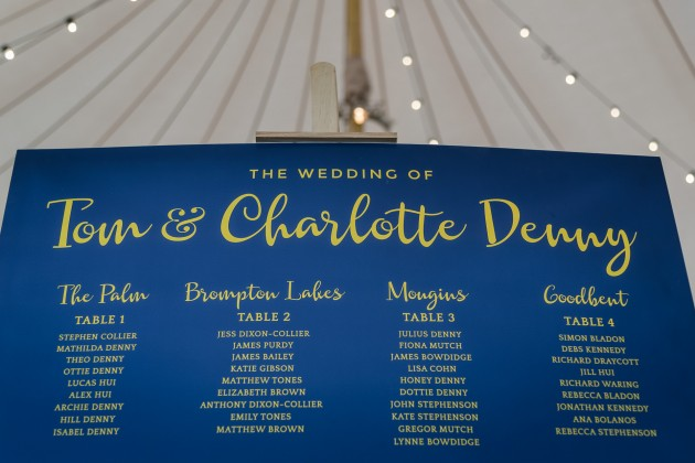 103 North-Yorkshire-Wedding-Photography-by-Stan-Seaton.jpg