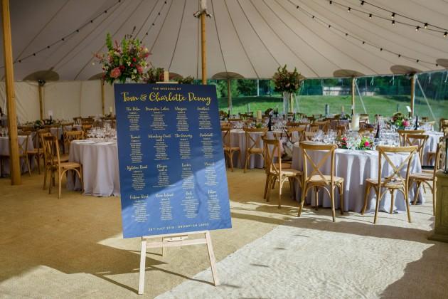 104 North-Yorkshire-Wedding-Photography-by-Stan-Seaton.jpg