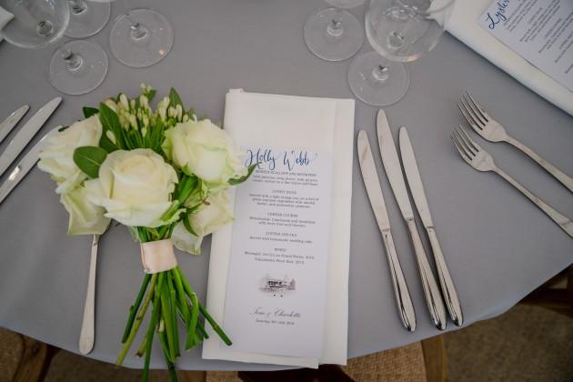 106 North-Yorkshire-Wedding-Photography-by-Stan-Seaton.jpg