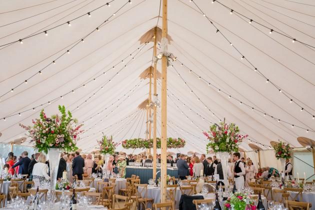107 North-Yorkshire-Wedding-Photography-by-Stan-Seaton.jpg