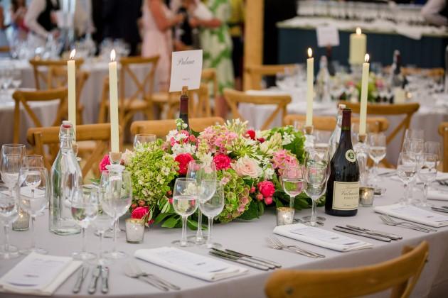 108 North-Yorkshire-Wedding-Photography-by-Stan-Seaton.jpg