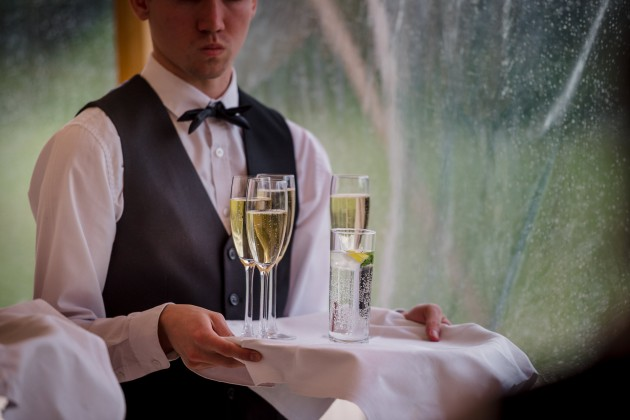 110 North-Yorkshire-Wedding-Photography-by-Stan-Seaton.jpg