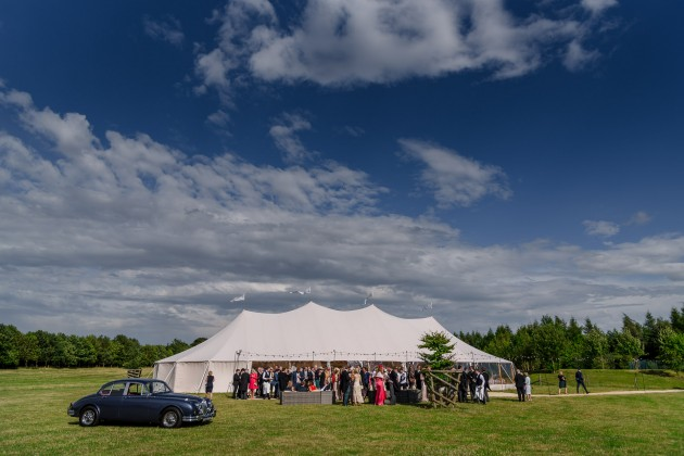 111 North-Yorkshire-Wedding-Photography-by-Stan-Seaton.jpg