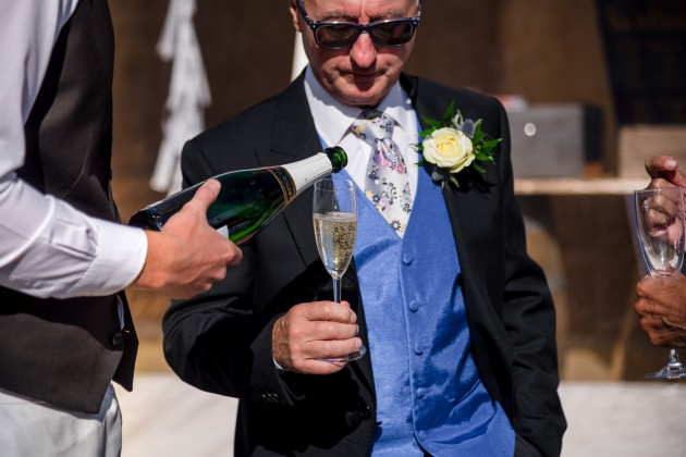 112 North-Yorkshire-Wedding-Photography-by-Stan-Seaton.jpg