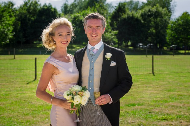 121 North-East-Wedding-Photography-by-Stan-Seaton.jpg
