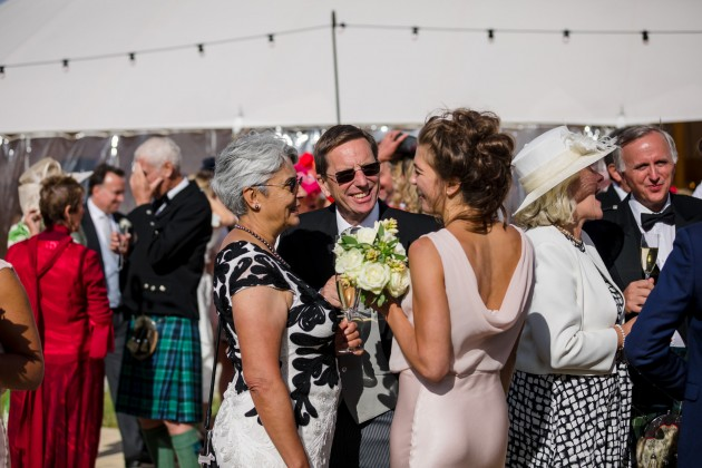126 North-East-Wedding-Photography-by-Stan-Seaton.jpg