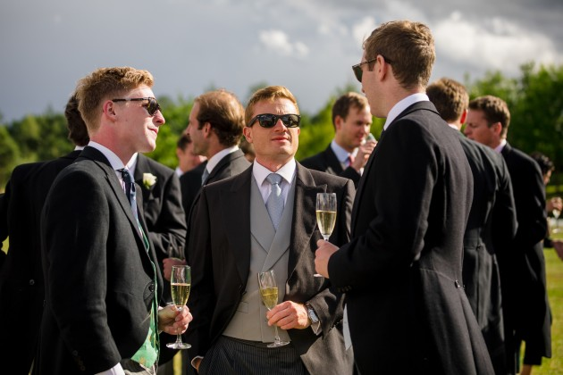127 North-East-Wedding-Photography-by-Stan-Seaton.jpg