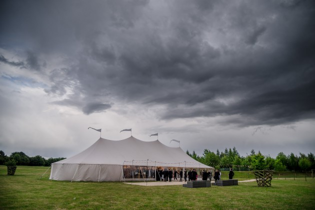 135 North-Yorkshire-Marquee-Wedding-Photography-by-Stan-Seaton.jpg
