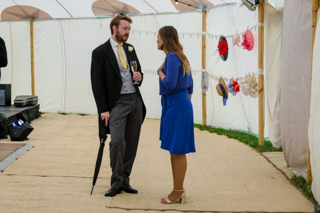139 North-Yorkshire-Marquee-Wedding-Photography-by-Stan-Seaton.jpg
