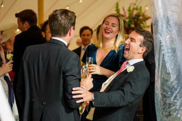 140 North-Yorkshire-Marquee-Wedding-Photography-by-Stan-Seaton.jpg