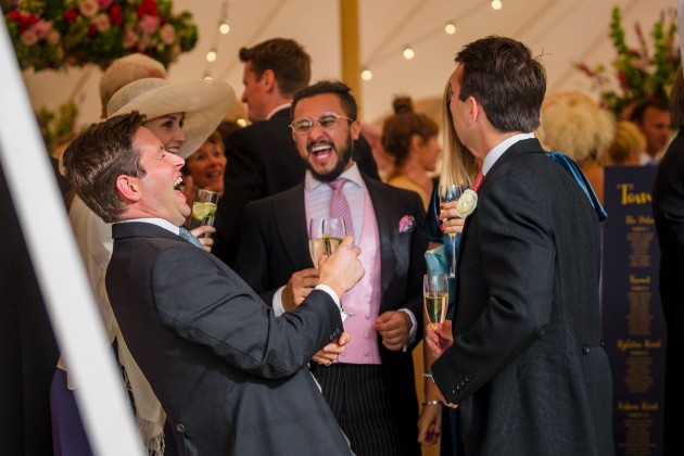 141 North-Yorkshire-Marquee-Wedding-Photography-by-Stan-Seaton.jpg
