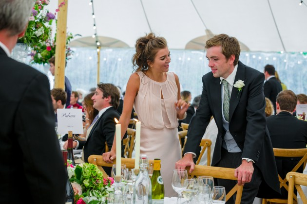 145 North-Yorkshire-Marquee-Wedding-Photography-by-Stan-Seaton.jpg