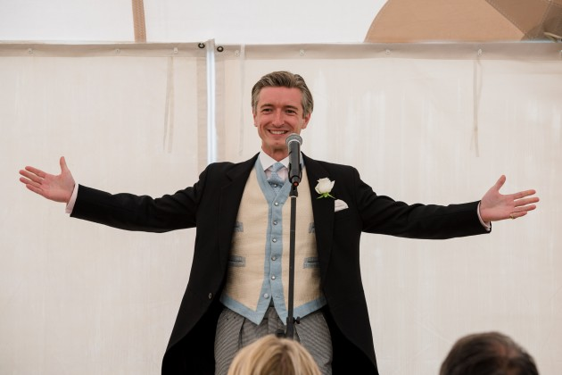 149 North-Yorkshire-Marquee-Wedding-Photography-by-Stan-Seaton.jpg
