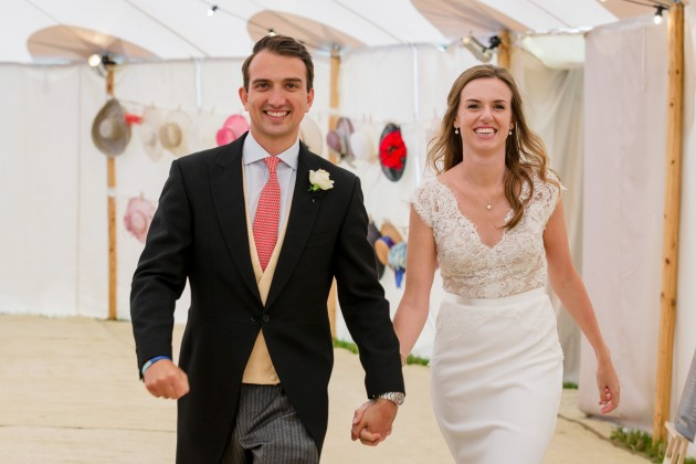 153 North-Yorkshire-Marquee-Wedding-Photography-by-Stan-Seaton.jpg