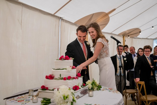 155 North-Yorkshire-Marquee-Wedding-Photography-by-Stan-Seaton.jpg