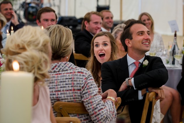 163 North-Yorkshire-Marquee-Wedding-Photography-by-Stan-Seaton.jpg