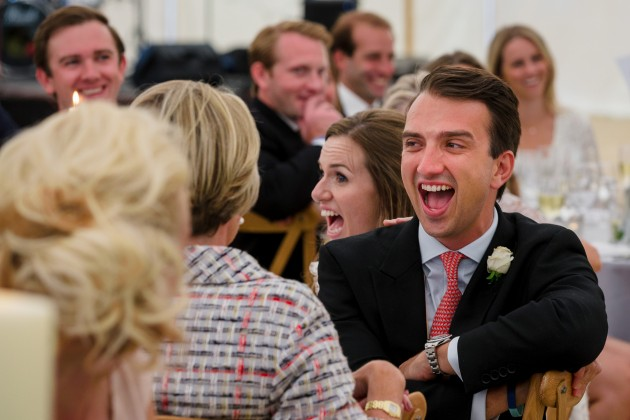 165 North-Yorkshire-Marquee-Wedding-Photography-by-Stan-Seaton.jpg