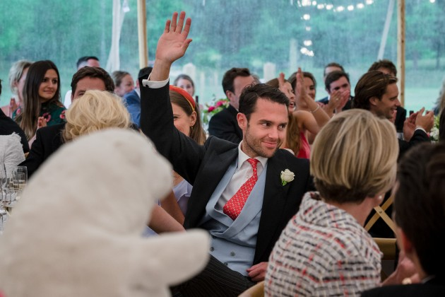 172 Wedding-Photography-in-North-Yorkshire-by-Stan-Seaton.jpg