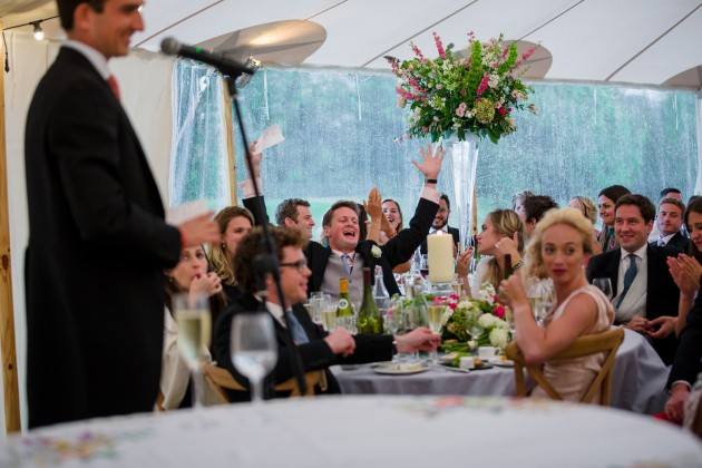 179 Wedding-Photography-in-North-Yorkshire-by-Stan-Seaton.jpg