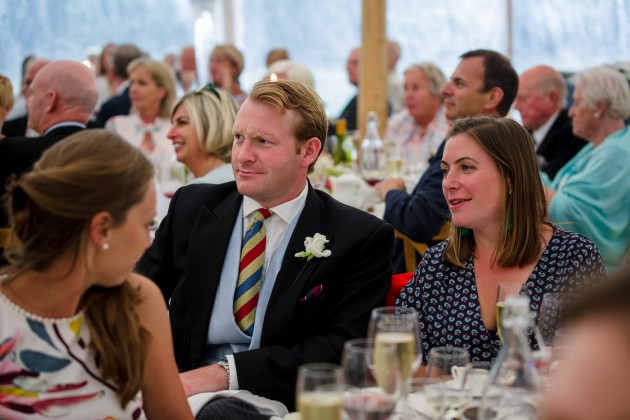180 Wedding-Photography-in-North-Yorkshire-by-Stan-Seaton.jpg