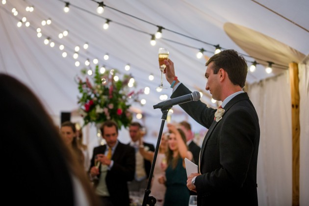 183 Wedding-Photography-in-North-Yorkshire-by-Stan-Seaton.jpg