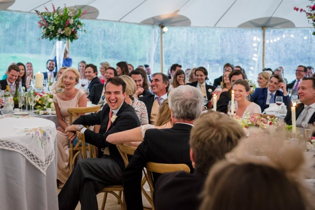 199 Wedding-Photography-in-North-Yorkshire-by-Stan-Seaton.jpg