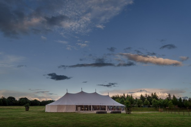 200 Wedding-Evening-Photography-in-North-Yorkshire-by-Stan-Seaton-Photography.jpg