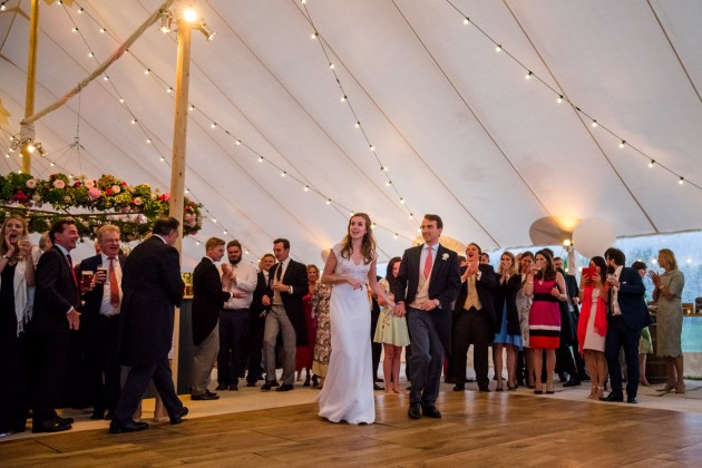 202 Wedding-Evening-Photography-in-North-Yorkshire-by-Stan-Seaton-Photography.jpg