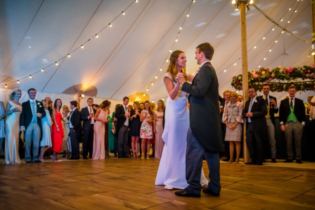 203 Wedding-Evening-Photography-in-North-Yorkshire-by-Stan-Seaton-Photography.jpg