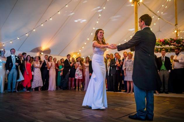 204 Wedding-Evening-Photography-in-North-Yorkshire-by-Stan-Seaton-Photography.jpg