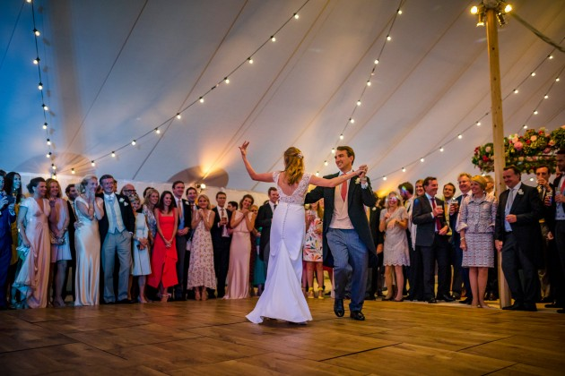 206 Wedding-Evening-Photography-in-North-Yorkshire-by-Stan-Seaton-Photography.jpg
