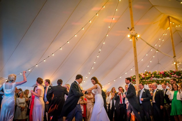 207 Wedding-Evening-Photography-in-North-Yorkshire-by-Stan-Seaton-Photography.jpg