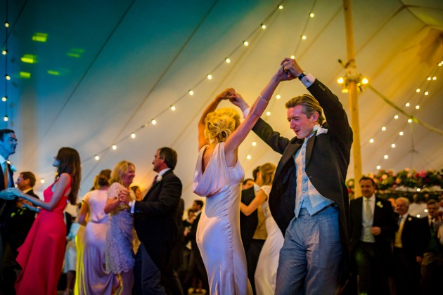 208 Wedding-Evening-Photography-in-North-Yorkshire-by-Stan-Seaton-Photography.jpg