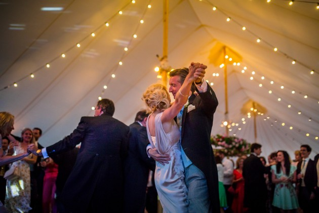 209 Wedding-Evening-Photography-in-North-Yorkshire-by-Stan-Seaton-Photography.jpg