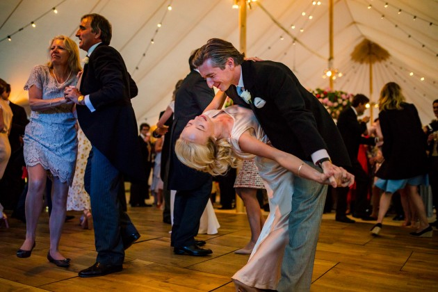 210 Wedding-Evening-Photography-in-North-Yorkshire-by-Stan-Seaton-Photography.jpg