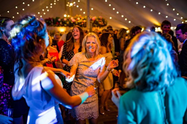224 Wedding-Evening-Photography-in-North-Yorkshire-by-Stan-Seaton-Photography.jpg