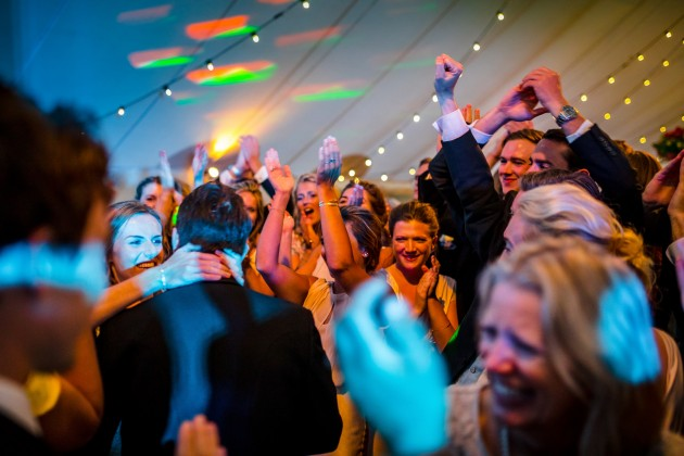 227 Wedding-Evening-Photography-in-North-Yorkshire-by-Stan-Seaton-Photography.jpg