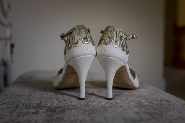 005 Rockliffe-Hall-Wedding-Photography-Stan-Seaton.jpg